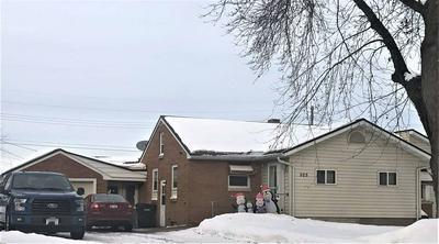 525 W NORTH ST, OWEN, WI 54460 - Photo 1