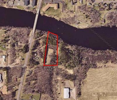 3.3 ACRES OFF STATE HIGHWAY 27, Ladysmith, WI 54848 - Photo 1