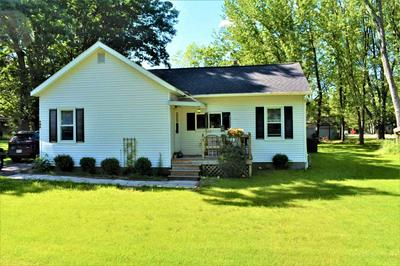 408 W WILSON AVE, Stevens Point, WI 54481 - Photo 1