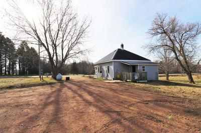 110022 COUNTY RD N, Colby, WI 54421 - Photo 2