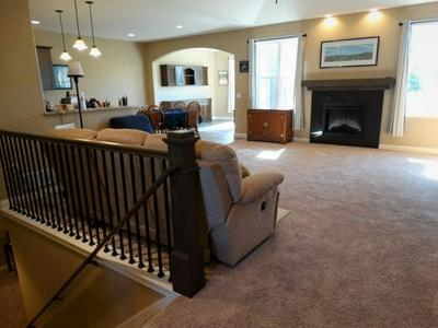 4267 WINDSONG PL, Plover, WI 54467 - Photo 2