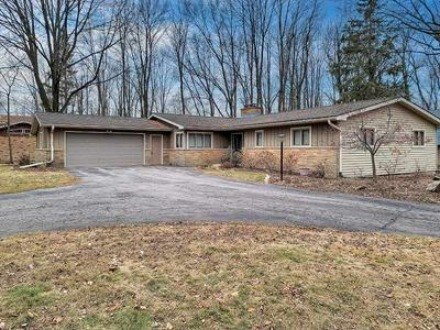 608 MARATHON ST, Marshfield, WI 54449 - Photo 1