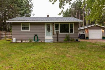 3910 RIVER DR, Plover, WI 54467 - Photo 1