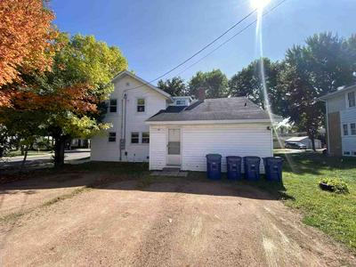 636 KICKBUSCH ST, Wausau, WI 54403 - Photo 2