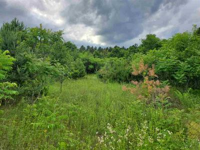 7258 COUNTY ROAD A, Amherst, WI 54406 - Photo 1