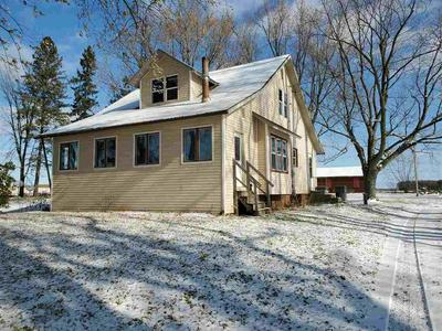 208787 STAADT AVE, Stratford, WI 54484 - Photo 1