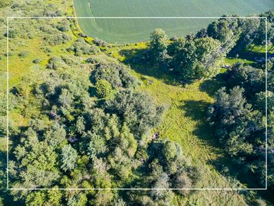 3.5 ACRES TIMBER TRAIL DRIVE, Wausau, WI 54403 - Photo 2