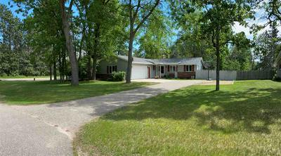 1990 GREEN TREE DR, Plover, WI 54467 - Photo 1