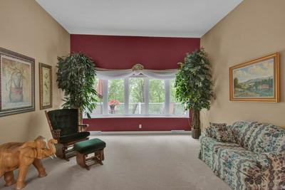 2441 RIVER BEND CT, Plover, WI 54467 - Photo 2