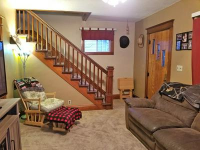 305 S PALMETTO AVE, Marshfield, WI 54449 - Photo 2