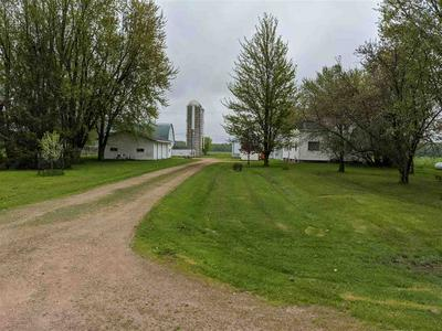 104153 26TH ROAD, Spencer, WI 54479 - Photo 1