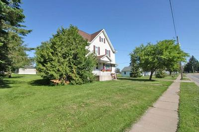 409 PINE ST, Athens, WI 54411 - Photo 2