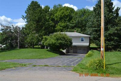 800 S 84TH AVE, Wausau, WI 54401 - Photo 1