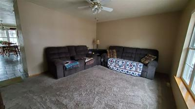 2960 3RD ST S, WISCONSIN RAPIDS, WI 54494 - Photo 2