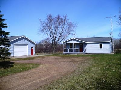 W9402 COUNTY ROAD GG, Willard, WI 54493 - Photo 1