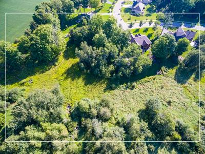 3.5 ACRES TIMBER TRAIL DRIVE, Wausau, WI 54403 - Photo 1