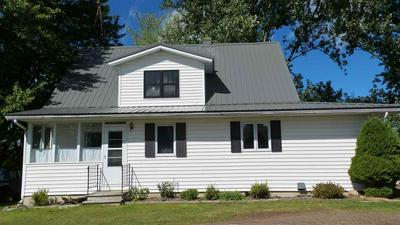 N4638 STATE HIGHWAY 13, Medford, WI 54451 - Photo 1