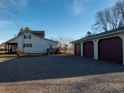 204375 STATE HIGHWAY 97, Marshfield, WI 54449 - Photo 2