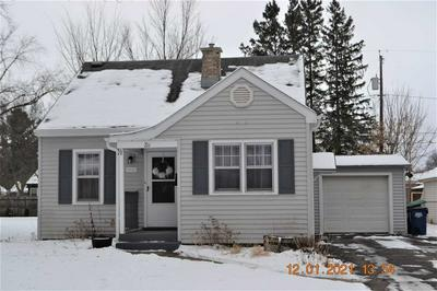 711 ROSS AVE, Wausau, WI 54403 - Photo 1