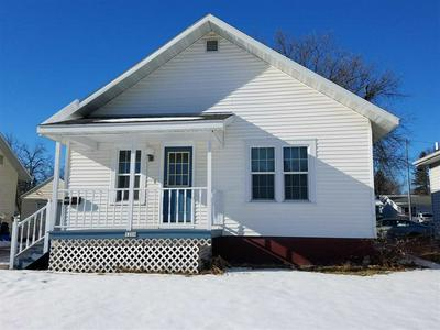 1206 S CENTRAL AVE, Marshfield, WI 54449 - Photo 1