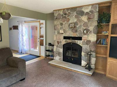 146079 DISCOVERY RD, Wausau, WI 54401 - Photo 2