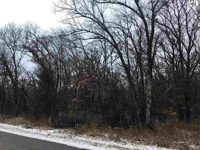 8 COUNTY ROAD J, Almond, WI 54909 - Photo 2