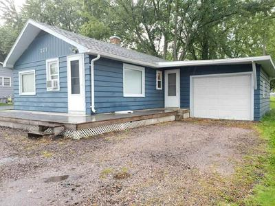 221 W MCMILLAN ST, Marshfield, WI 54449 - Photo 1