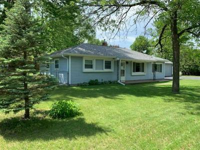 724 GREEN AVE, Stevens Point, WI 54481 - Photo 2