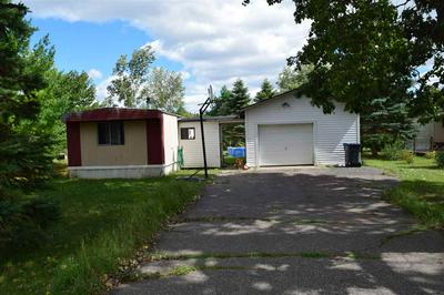 3740 WILSON AVE, Plover, WI 54467 - Photo 1