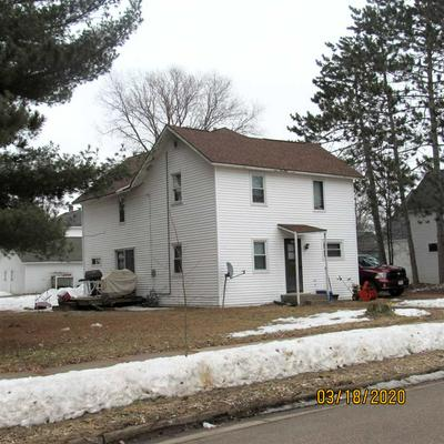 507 WISCONSIN ST, MERRILL, WI 54452 - Photo 2