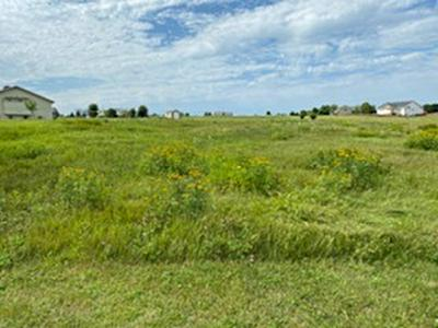 LOT 47 EDGEWATER DRIVE, Stratford, WI 54484 - Photo 2