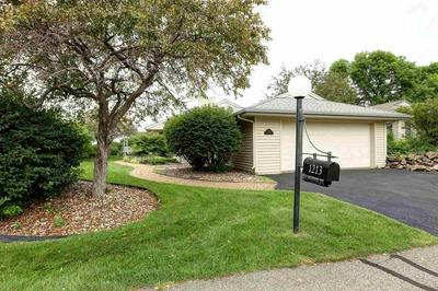 1213 EASTHILL DR, Wausau, WI 54403 - Photo 2