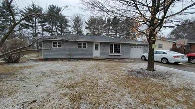 2960 3RD ST S, WISCONSIN RAPIDS, WI 54494 - Photo 1