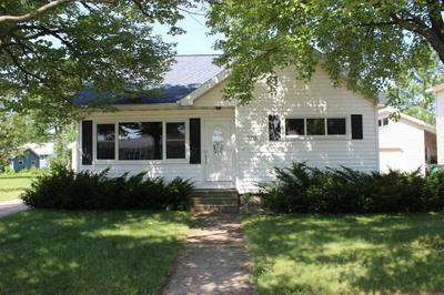 920 15TH ST S, Wisconsin Rapids, WI 54494 - Photo 1
