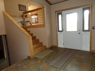 5210 PLOVER RD, WISCONSIN RAPIDS, WI 54494 - Photo 2