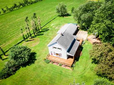 7421 STATE HIGHWAY 186, Arpin, WI 54410 - Photo 2