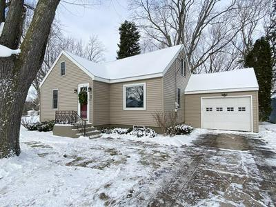 907 ADLER RD, Marshfield, WI 54449 - Photo 1