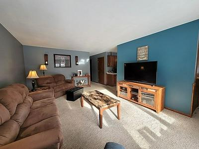 1215 E 14TH ST, Marshfield, WI 54449 - Photo 2