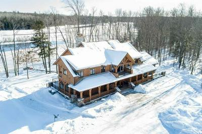 W5697 WADELL RD, TOMAHAWK, WI 54487 - Photo 2