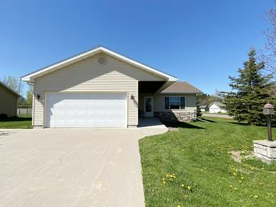 802 W ROBERTS ST, Spencer, WI 54479 - Photo 2