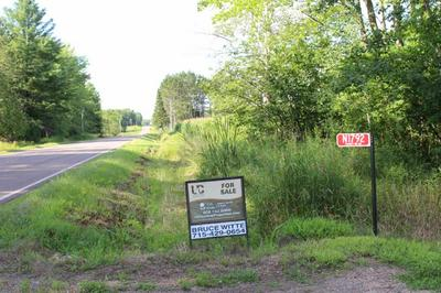 N1792 COUNTY ROAD DD, Withee, WI 54498 - Photo 2