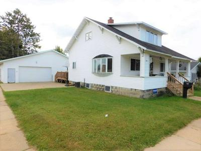 601 DIVISION ST, Merrill, WI 54452 - Photo 1