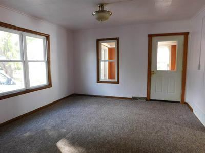 609 N STATE ST, Merrill, WI 54452 - Photo 2
