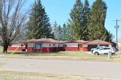 1307 TOWN ST, Prentice, WI 54556 - Photo 1
