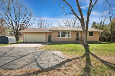 1049 STATE HIGHWAY 66 WEST, Stevens Point, WI 54481 - Photo 2