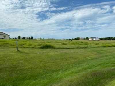 LOT 47 EDGEWATER DRIVE, Stratford, WI 54484 - Photo 1