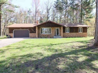 2630 GOLDEN RD, Plover, WI 54467 - Photo 1