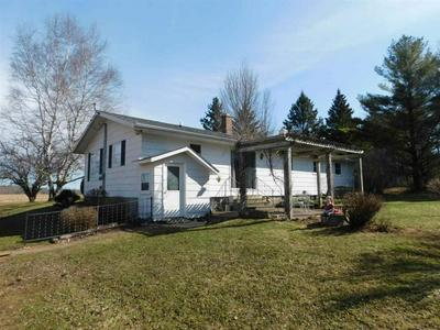 W8417 GREEN DALE DR, Merrill, WI 54452 - Photo 2
