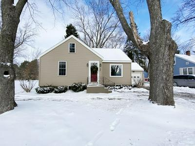 907 ADLER RD, Marshfield, WI 54449 - Photo 2