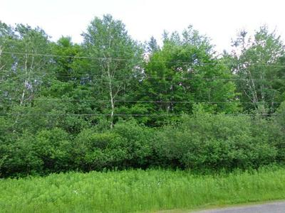 LOT 2 FOREST STREET NORTH, Stevens Point, WI 54481 - Photo 1